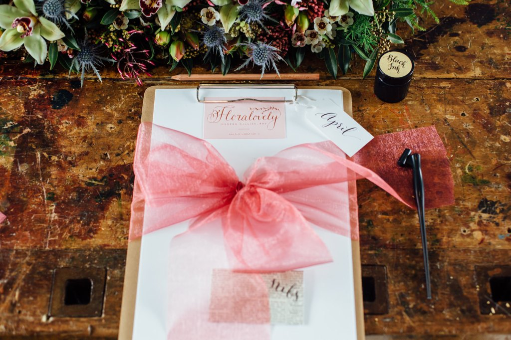 Louise is a frequent flyer - hosting calligraphy workshops in Brisbane, Sydney, Gold Coast, Sunshine Coast, Melbourne & Adelaide. Click through to find out what's coming next.